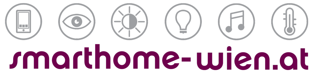 smarthome-wien.at